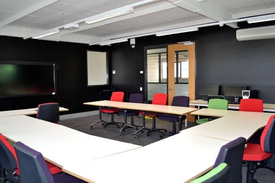 Kangan-Richmond-classroom