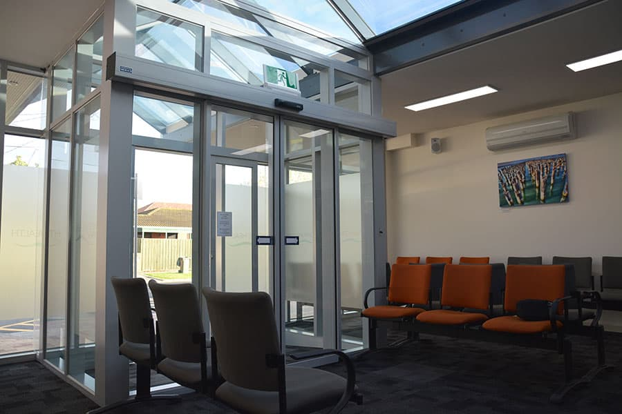 Westgate-Health-foyer
